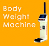 Body Weight Machine