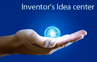 Inventor's Idea Center